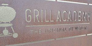 Grill Academy Ingelheim